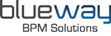 logo Blueway