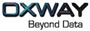 logo Oxway